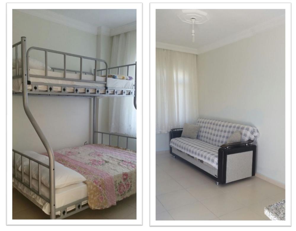 3+1_sarosaslanaparthotel_daire