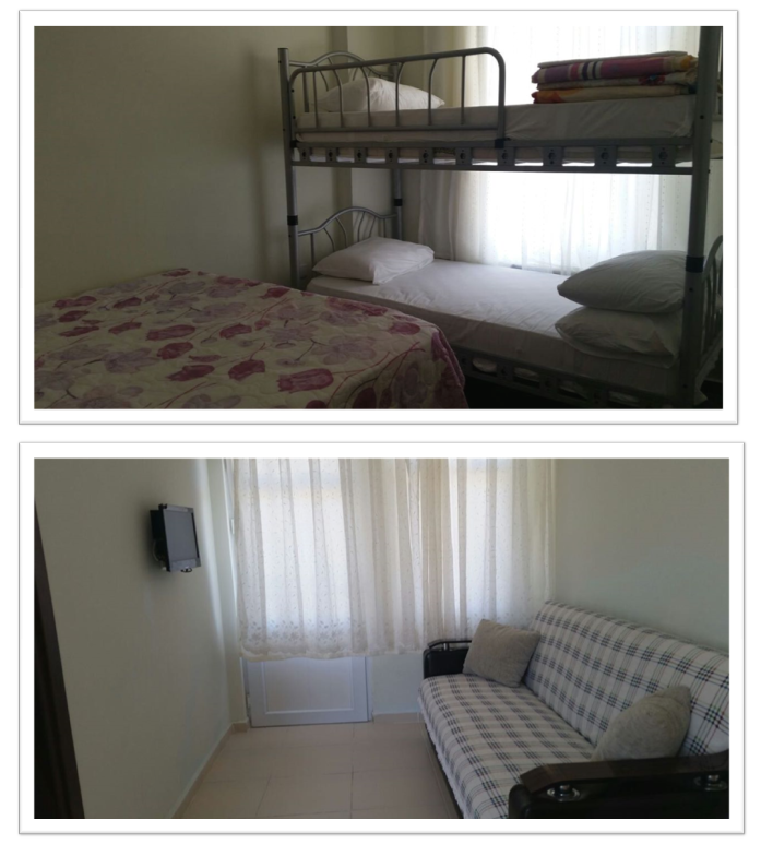 5+1_sarosaslanaparthotel_daire