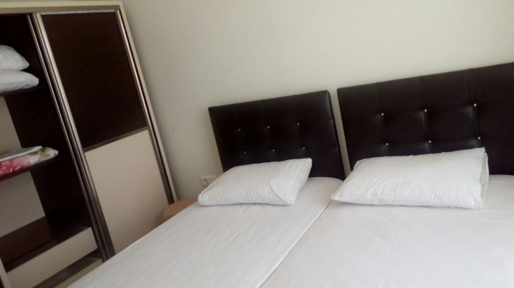 saros_aslan_apart_hotel