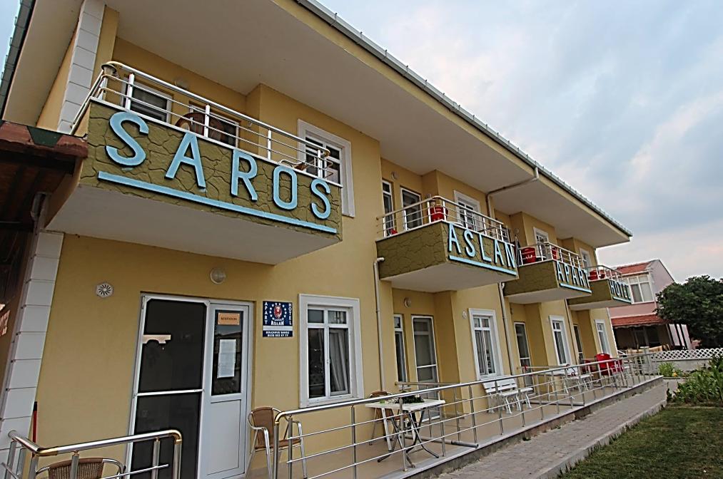 saros_aslan_apart_hotel_1