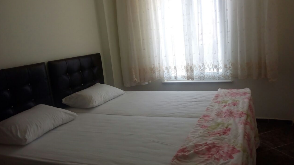 saros_aslan_apart_hotel_2