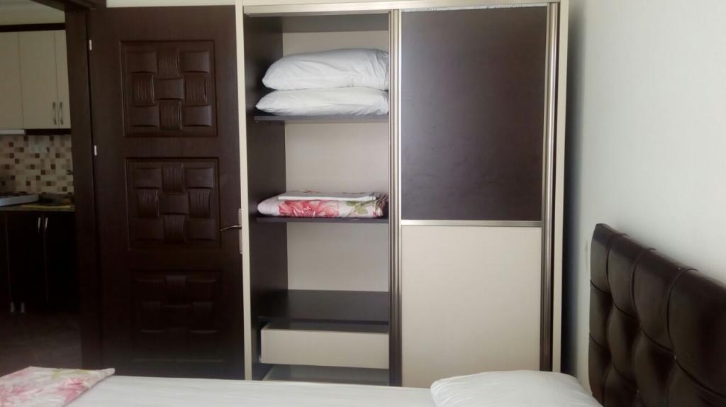 saros_aslan_apart_hotel_3
