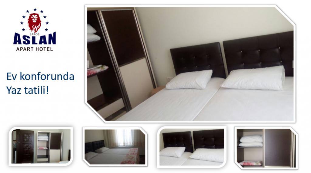 saros_aslan_apart_hotel_4
