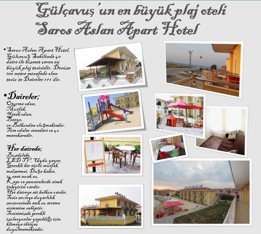 gulcavus_saros_aslan_apart_hotel_en_buyuk