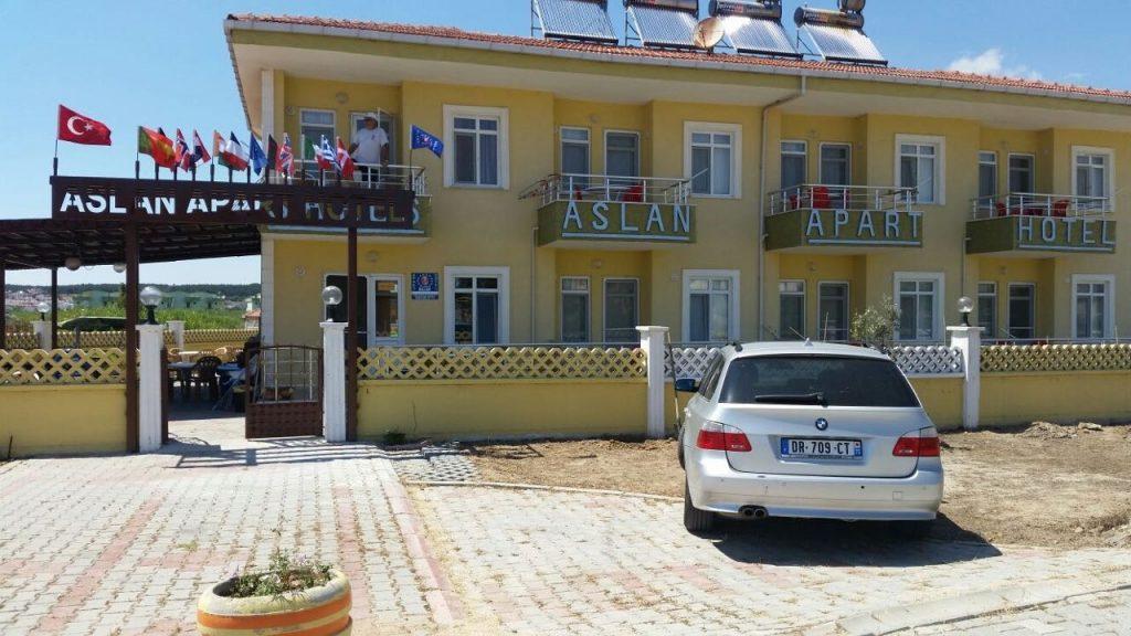 saros_aslan_apart_hotel_2016_haziran_2